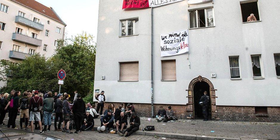 Luxuswohnungen Berlin berliner zeitung berlinerzeitung