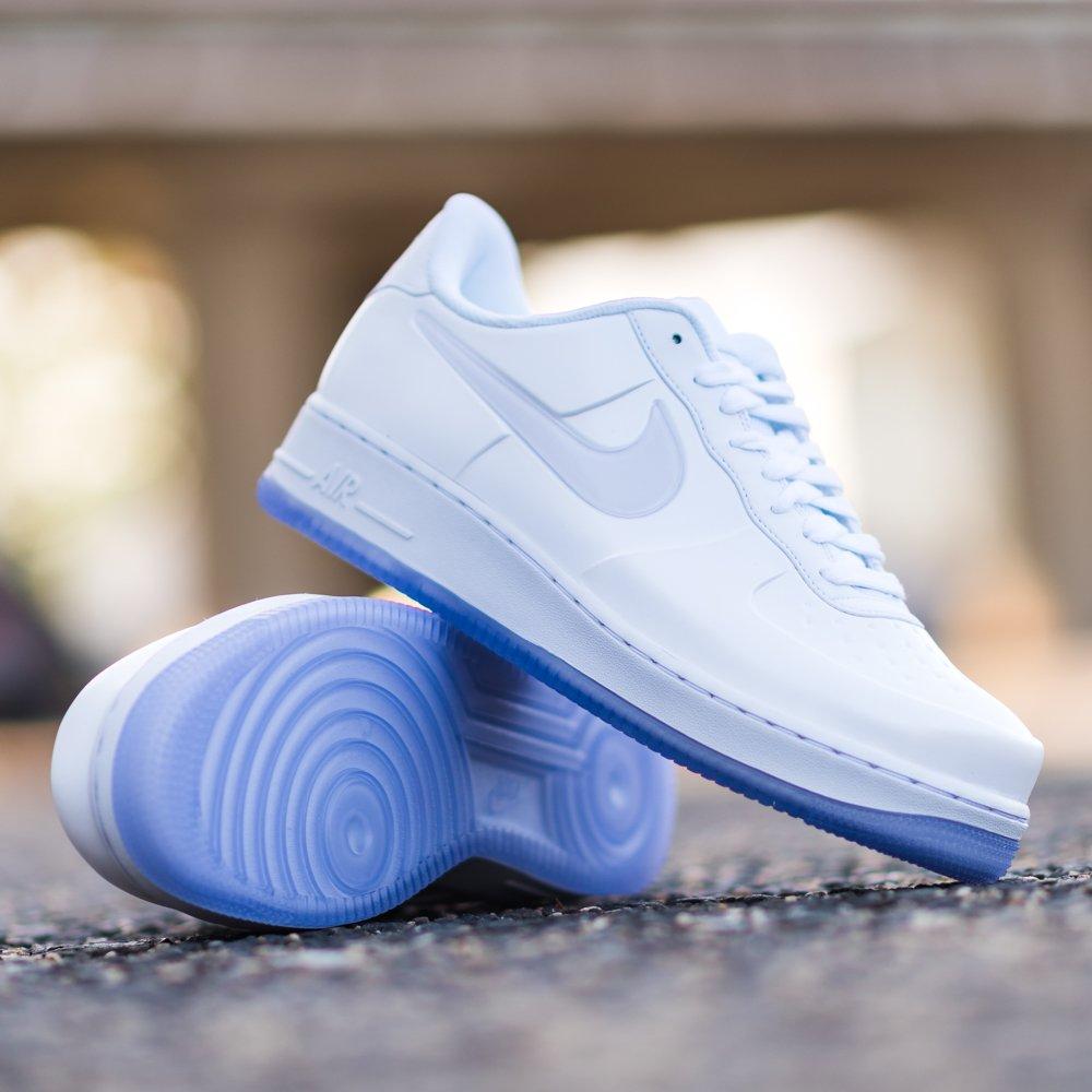 best sneakers ee620 916a8 GB'S Sneaker Shop on Twitter: