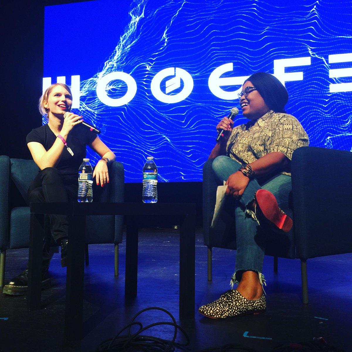 Moogfest 2020
