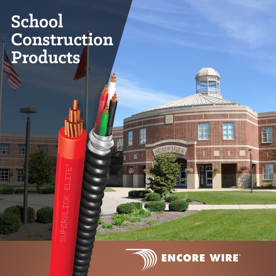 Amazing Encore Wire Limited Ensign - Electrical System Block Diagram ...