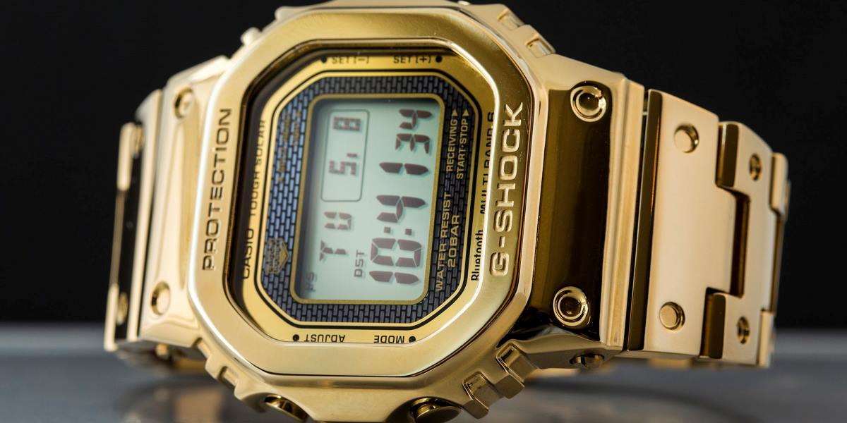 20c2a66887d The Best Watches Under   Latest News