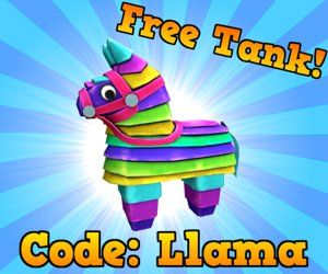 Adam On Twitter Code For Fire Fighting Simulator Https - fire fighting simulator codes roblox wiki