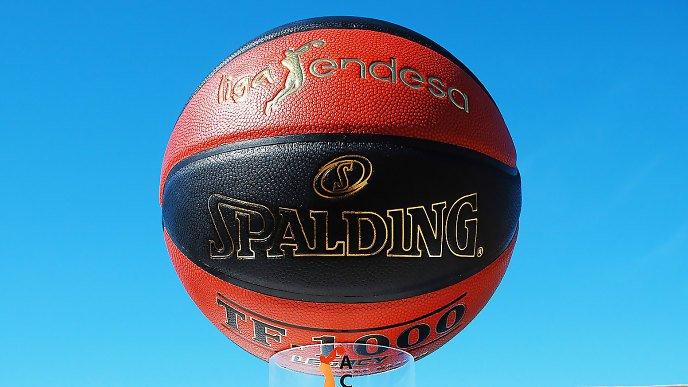 Horarios confirmados: el @RMBaloncesto y el octavo clasificado inaugurarán el #PlayoffLigaEndesa este domingo 27 de mayo marca.com/baloncesto/acb…