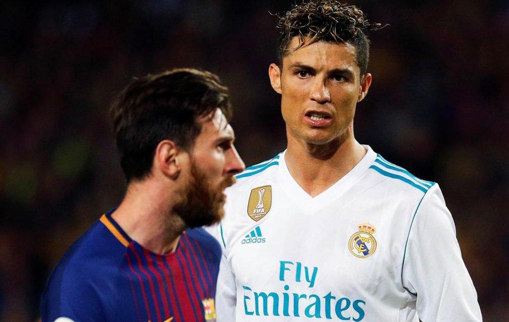 Los deportistas más famosos, según ESPN📌 Sólo un español en el Top10 trib.al/YcKfOLN