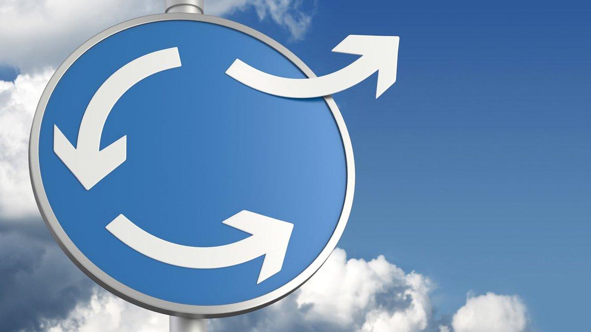 buy logistik controlling mit benchmarking praxisbeispiele aus industrie