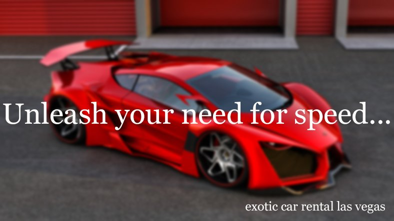Exotic Car Rental Las Vegas >> Exotic Car Rental Las Vegas Exoticcarlv Twitter