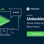 Are you an agency with a social video offering? Join Vidyard and @sproutsocial on May 31 to learn: - the impact of sharing social video - how to price social video services - a simple way to record, distribute and track social video performance https://t.co/U1gyu4wRMp