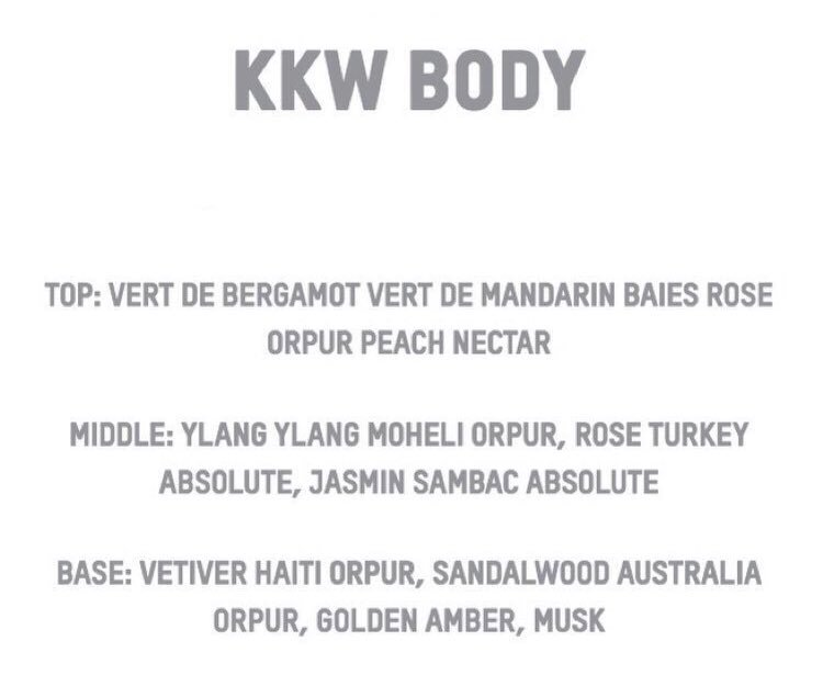 #KKWBODY AT https://t.co/tbQezJs782 https://t.co/JR7Kog2qb9