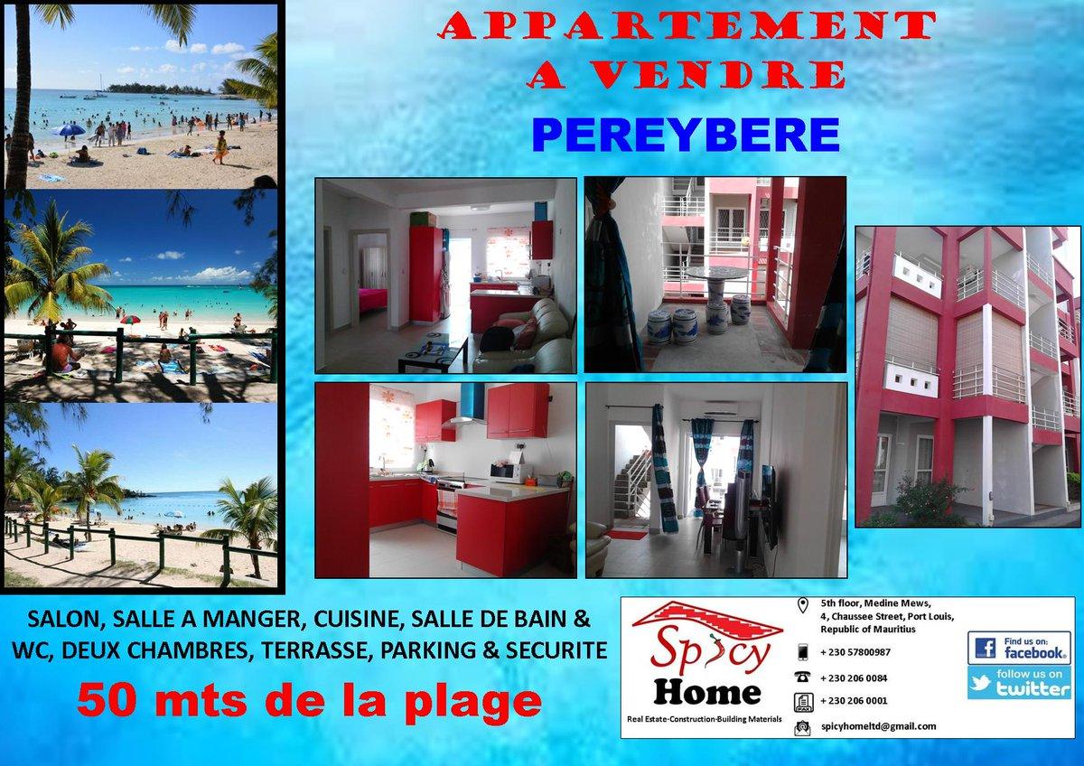 Salle De Bain Ile Maurice ~ spicy home aucoeurdesterre twitter