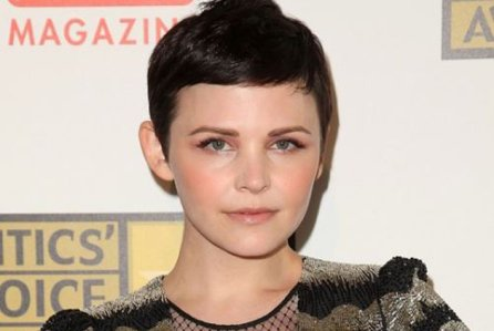Happy 40th toe actress Ginnifer Goodwin born May 22, 1978