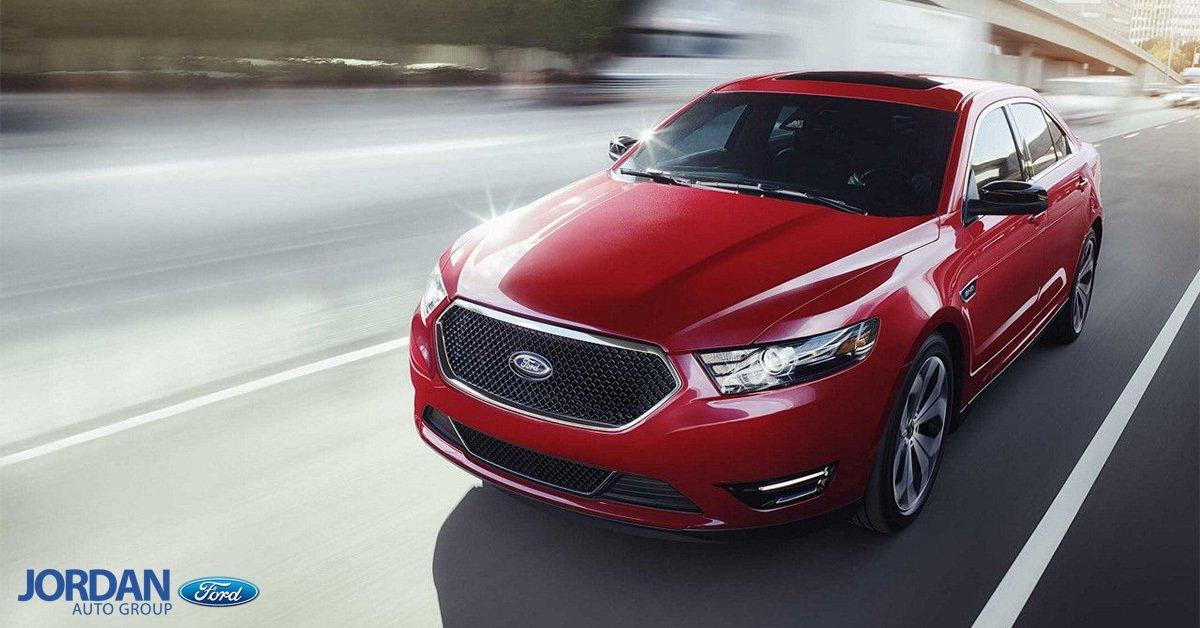 Jordan Ford Mishawaka >> Jordan Auto Group On Twitter We Are Changing The Car Buying