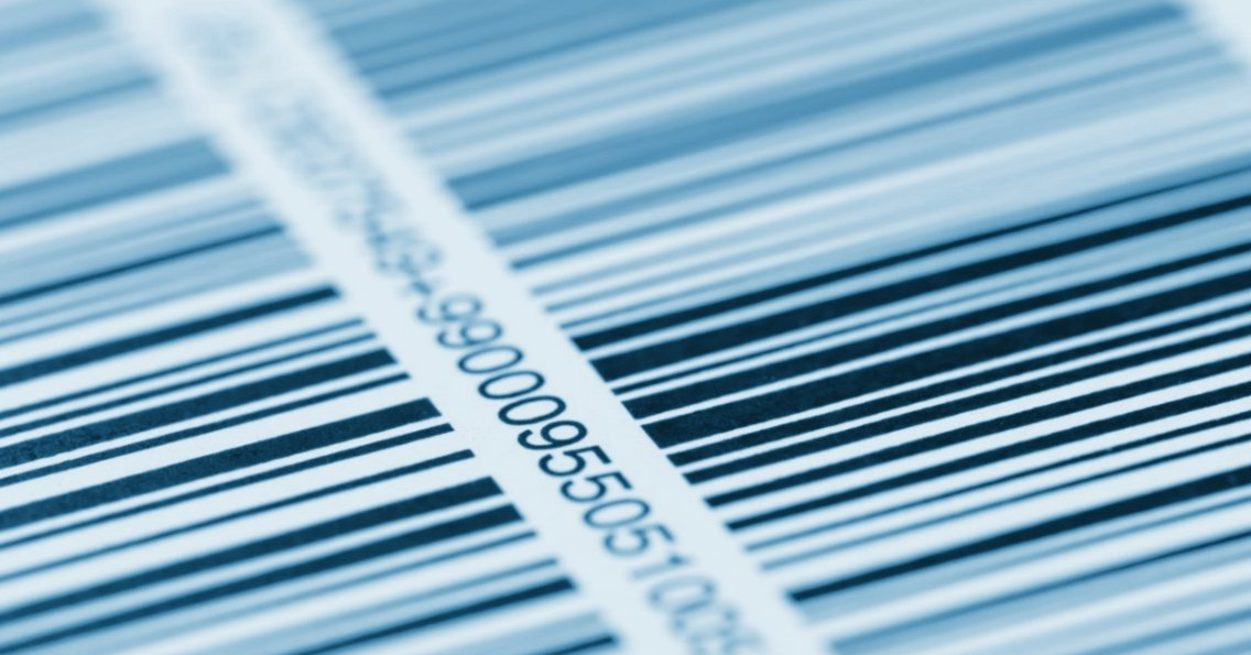 How important are global #label standards? @ZalinskiBarcode breaks it down at #MODEX2018. View the seminar recording on the #SupplyChainGeek Network!  http:// bit.ly/2GGcHJy  &nbsp;   @BarcodingInc #barcoding #compliance<br>http://pic.twitter.com/zBYVcMVxmR
