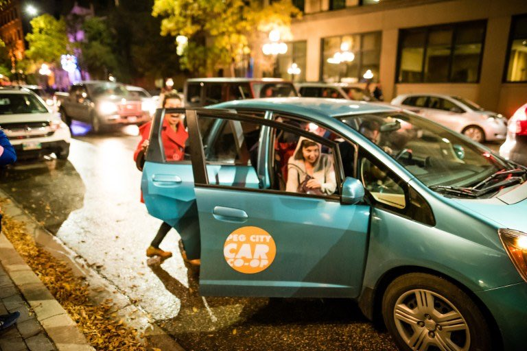 Next month, we are celebrating SEVEN years of #carsharing in #Winnipeg!  We&#39;re giving $75 driving credits out to brand new members &amp; current members that refer their friends and family to our program. Read on! #HappyBirthday #PegCityCarCoop    https://www. pegcitycarcoop.ca/happy-7th-birt hday-peg-city-car-co-op/ &nbsp; … <br>http://pic.twitter.com/yYh9IWquUx