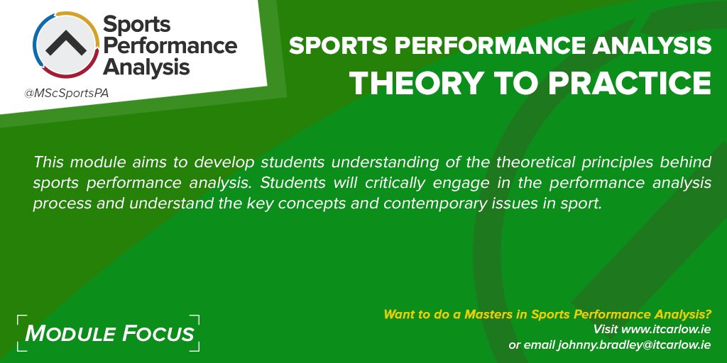 current issues in sport management 2018