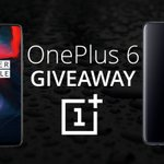 Win A OnePlus 6 Smartphone With AndroidHeadlines – International Giveaway https://t.co/WEu0nGYAzR