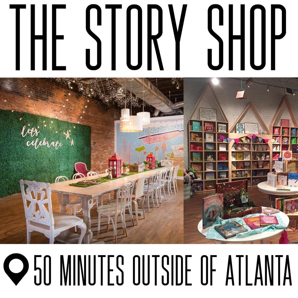 2af5435e3ce9 Register here  https   www.eventbrite.com e keeping-the-wonder -a-secondary-ela-workshop-at-a-magical-bookstore-tickets-46293497096  …pic.twitter.com  ...
