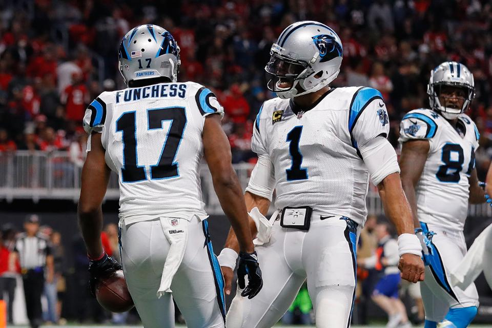 Here&#39;s why the Carolina Panthers sold to David Tepper for a record $2.3 billion:  http:// on.forbes.com/6015DgVzt  &nbsp;  <br>http://pic.twitter.com/okhMHTdyYg