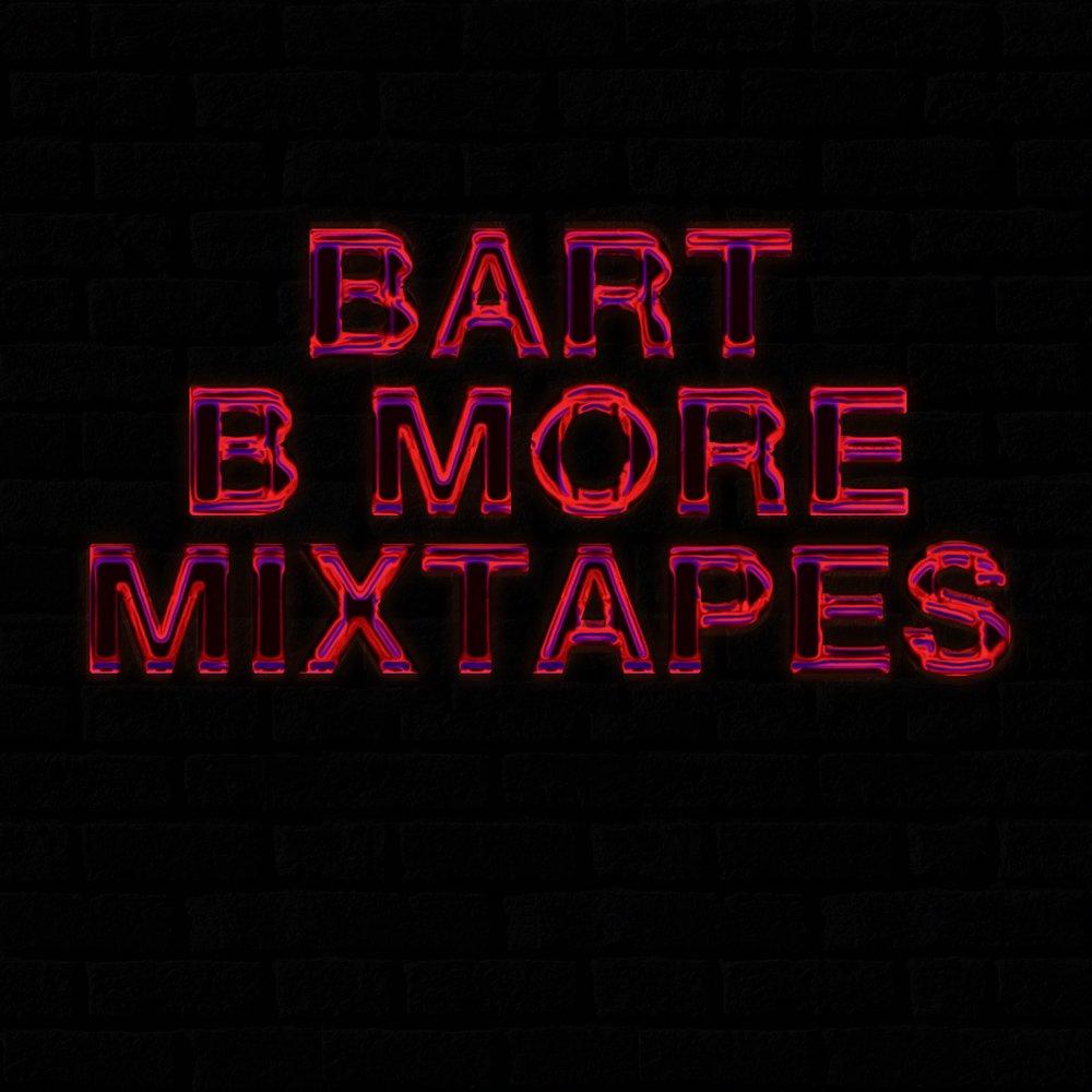 Bart B More on Twitter: