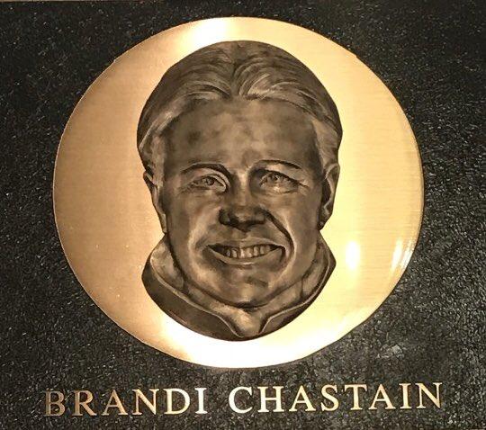 I feel your pain, Brandi Chastain. https://t.co/WTQyPEzZPJ