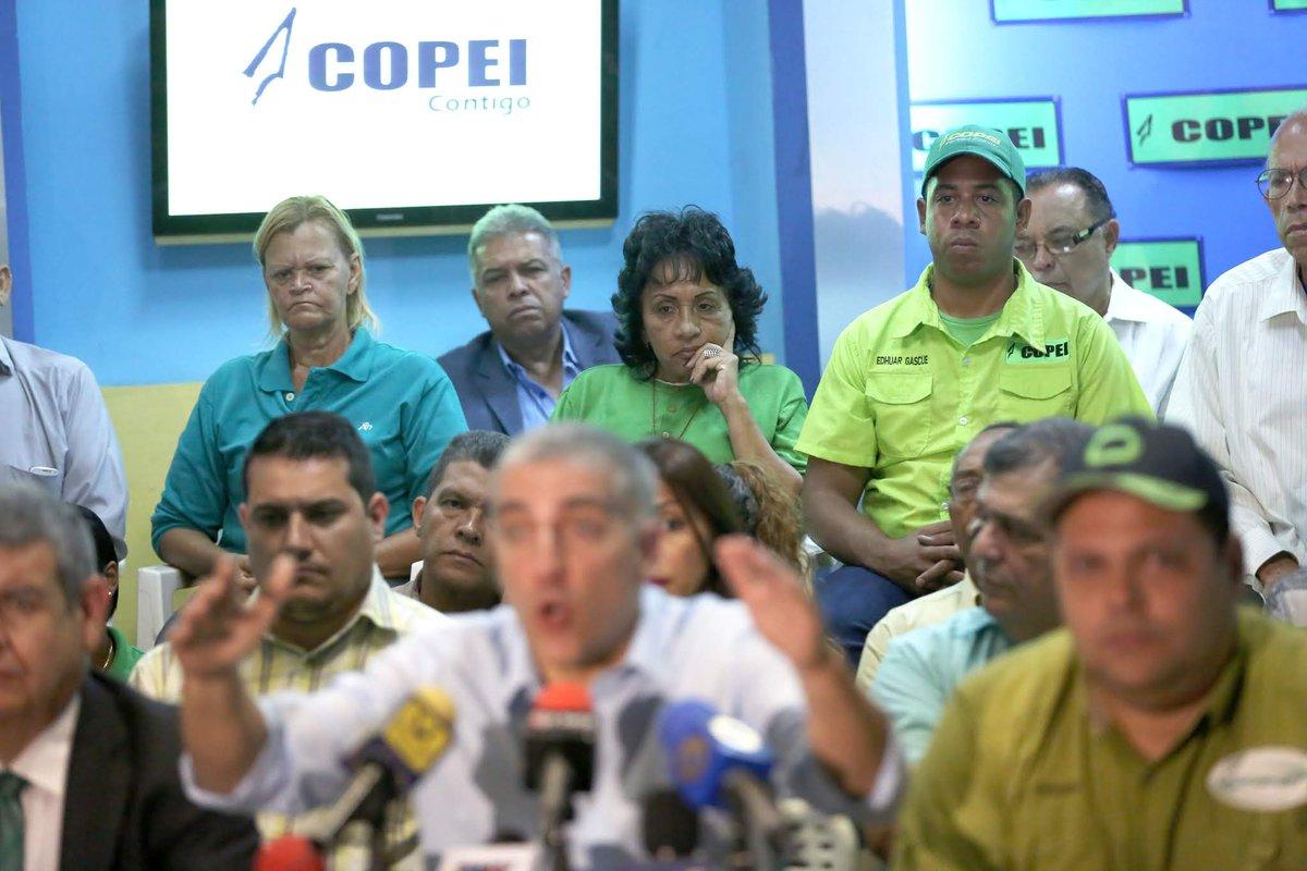 Brasil - Venezuela crisis economica - Página 3 Dd1KLl7V4AE2vLP