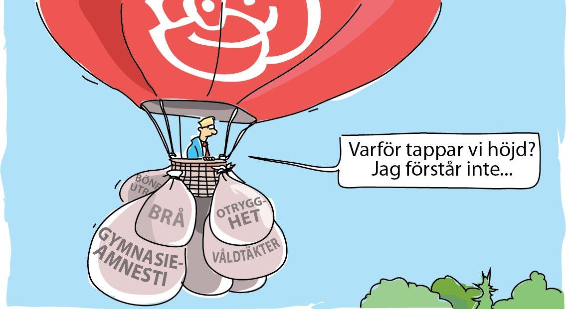 #ipsos