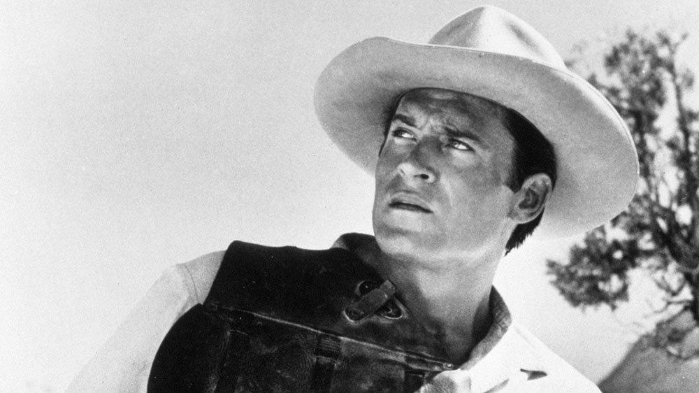 Clint Walker, star of TV western 'Cheyenne,' dies at 90 https://t.co/hxcGizF6fY https://t.co/Zw6wGPUJT0
