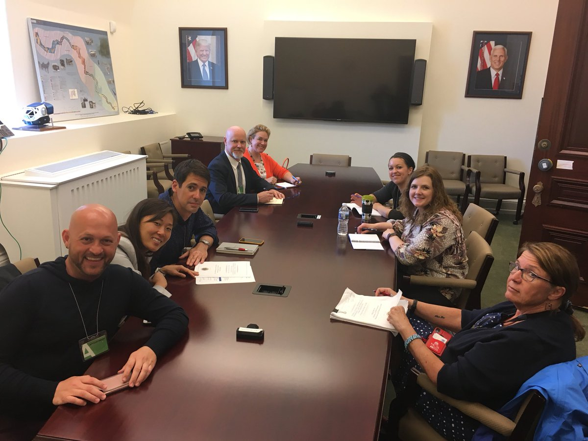 'We teach problem solving  to our students in STEM, but what about problem finding?' Learning about K-12 STEM aspirations @WHOSTP<br>http://pic.twitter.com/Y7L3cUihrh &ndash; à Eisenhower Executive Office Building