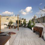 Designing a Rooftop Entertaining Space https://t.co/fUJdhoJoYL