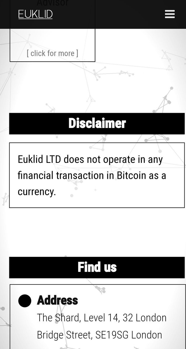 ninjamarketing bitcoin recensioni xyz sistema bitcoin