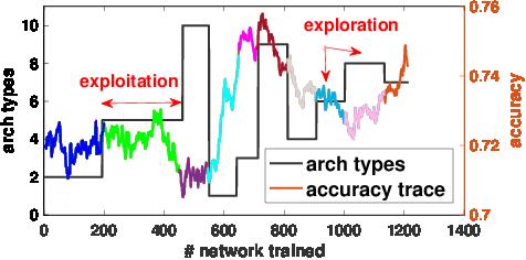 pdf Acoustical Imaging: Volume