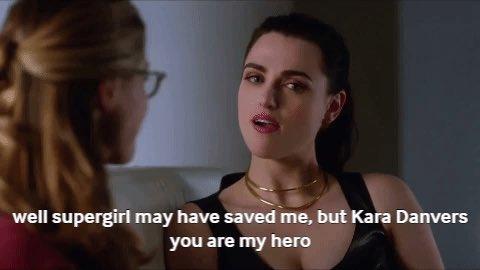 Hannah on Twitter: