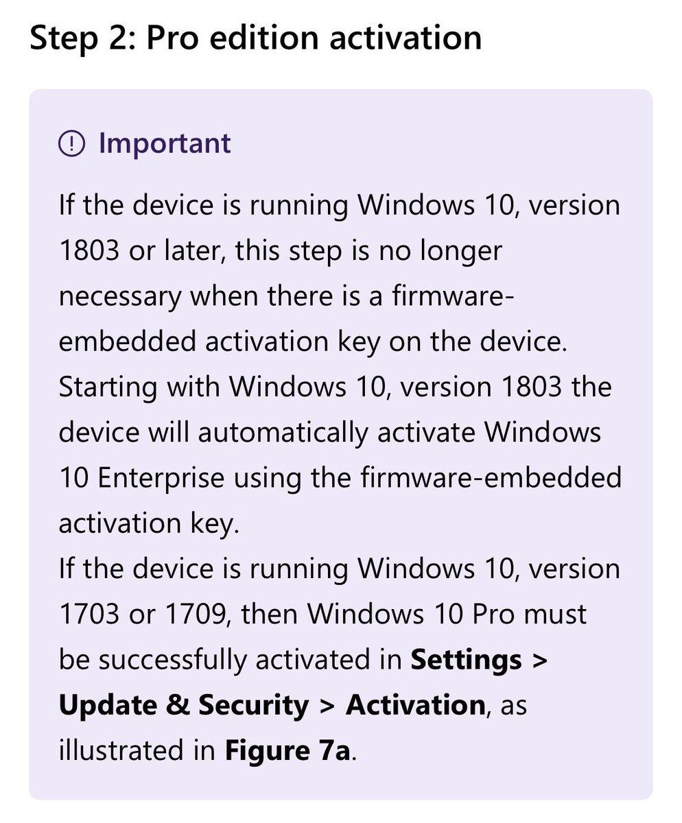 windows 10 enterprise edition activator