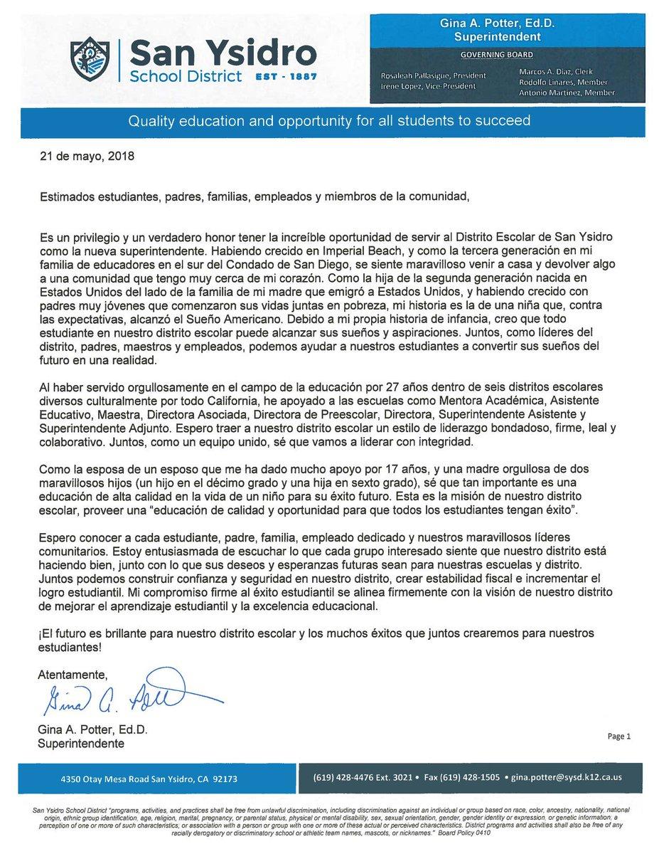 Vistoso Asistente Dietético Reanudar Muestra Adorno - Colección De ...