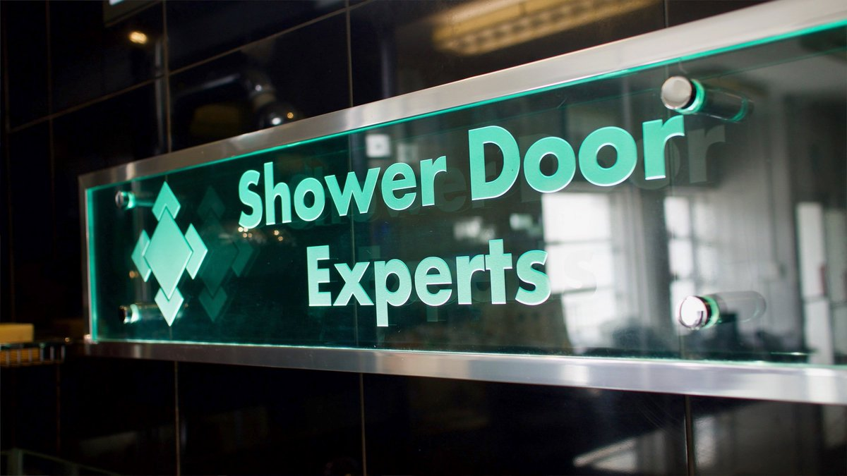 Frederick County Md On Twitter Shower Door Experts In Jefferson