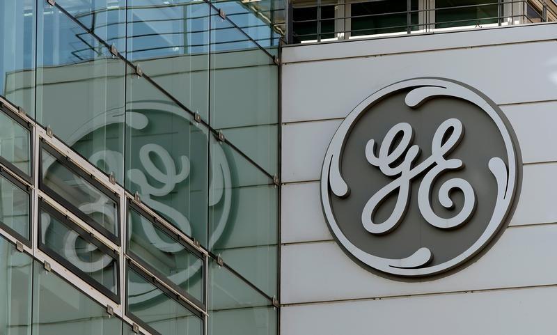 GE stock recovers from lows as key CEO presentation nears https://t.co/ltud9ZWaSf https://t.co/4QZBTQAHoJ