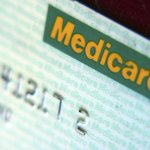 Image for the Tweet beginning: #ICYMI: New Medicare cards are