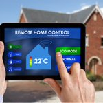 A direct and obvious driver of cost recovery in #multifamily is already in place for many #apartment properties: energy management. https://t.co/Aomv1H6INu