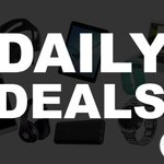 Electronic Deals – May 22, 2018: Roku Streaming Stick, DIRECTV NOW & More https://t.co/dWqYGuWh79