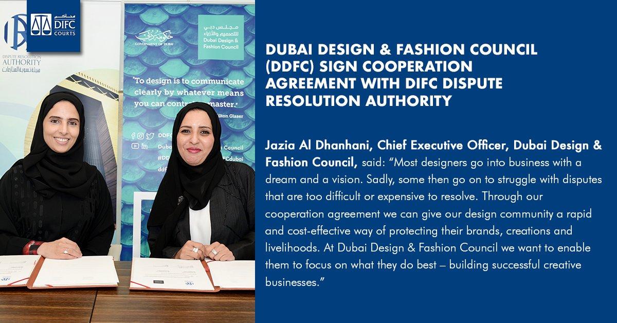 Fashion jobs in Dubai - 134 Vacancies in Jun 2018 - m 93