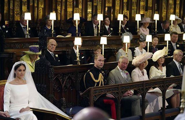 Herkes koltuğun Prenses Diana için boş bırakıldığını düşündü... Gerçek şimdi ortaya çıktı https://t.co/8x1ai9MxFP https://t.co/3YLU9pmjg4