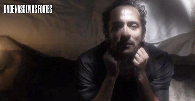 Samir sofre com delírios em Lajedo dos Anjos #OndeNascemOsFortes https://t.co/OXggU3FmUI