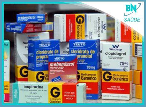 Destaque em Saúde: Anvisa aprova genérico para tratamento de hepatite C https://t.co/39nuc5O8Zu