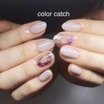 color_catch