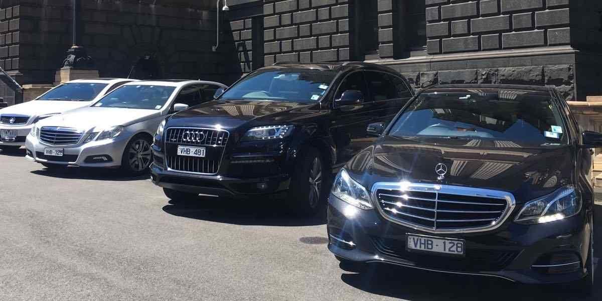 luxury car dealers melbourne  Chauffeur Link Melbourne (@CLLimoMelbourne) | Twitter