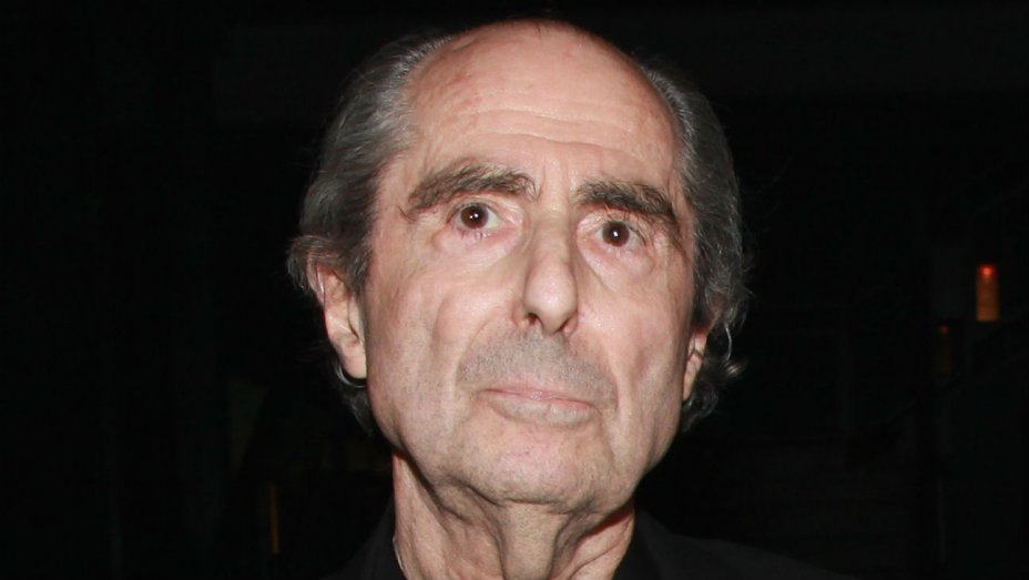 Philip Roth, Pulitzer Prize-winning author, dies at 85 https://t.co/WKEGJvDRjf https://t.co/2HKwHuCztj