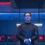 HBO's Fahrenheit 451 has a new villain: popular tech trends https://t.co/JIgzyuJtIF