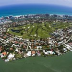 Miami's $1 Million-Plus-Home Sales Surged in First Quarter https://t.co/20vVJxeAOd