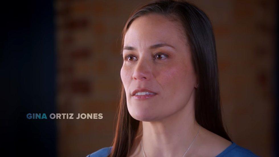 Dem running to be Texas' first Iraq War vet and lesbian lawmaker wins primary https://t.co/DEITU5B52r https://t.co/vjf1omrBpj