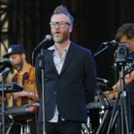 Image for the Tweet beginning: The National announce digital release