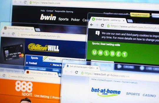 Reddit roulette, Kostenlose freispiele online casino
